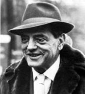 Luis_Buñuel
